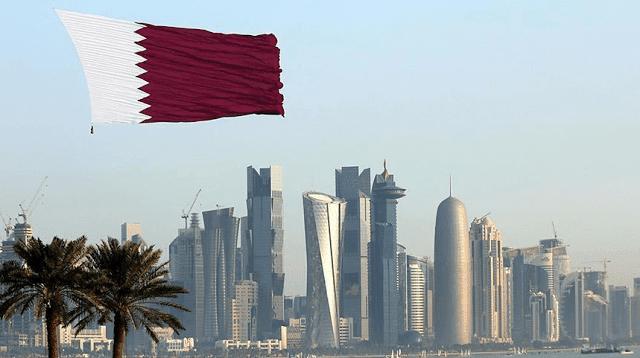 منتدى «حوار» يتعرف على إنجازات قطر لاستضافة مونديال 2022