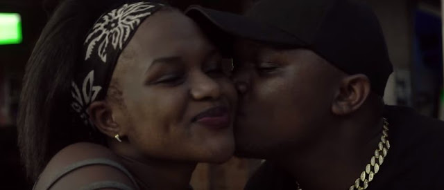 VIDEO | Mo Music - Nilewe | Download Mp4 [Official Video]