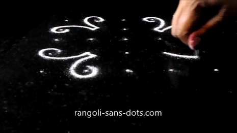 Diwali-rangoli-with-dots-37a.jpg