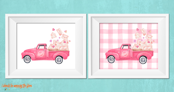 https://www.ishouldbemoppingthefloor.com/2020/01/valentine-truck-printables.html