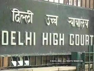delhi-government-fail-hc