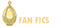 FanFics