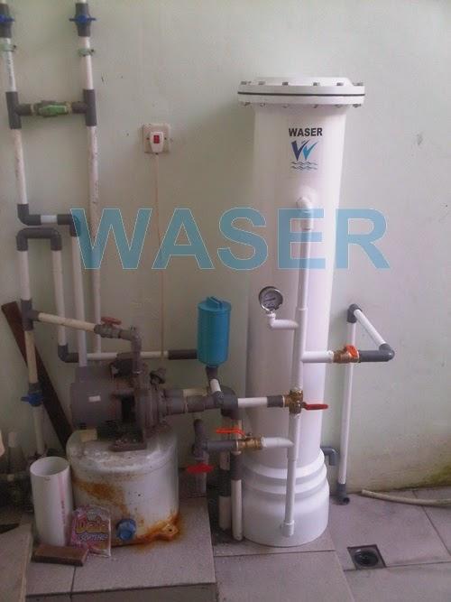 Jual Filter Air Waser Di Ciledug