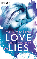 http://www.amazon.de/Love-Lies-Alles-verziehen-Lies-Serie/dp/3453419162/ref=sr_1_1_twi_pap_1?ie=UTF8&qid=1457194508&sr=8-1&keywords=love+%26+lies+2
