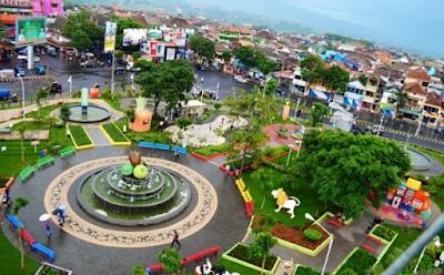 akcayatour, Travel Malang WBL, Travel WBL Malang