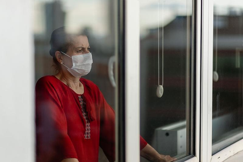 'Gölge pandemi' artacak mı?