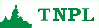 Tamil Nadu Newsprint & Papers Limited