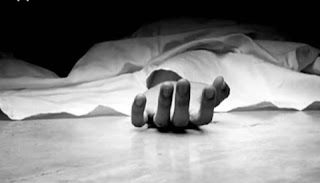 Truck Owner Commits Suicide After Being Fined N215K By TRACE In Ogun State