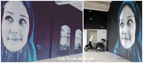 Morden Gore Castel Gandolfo