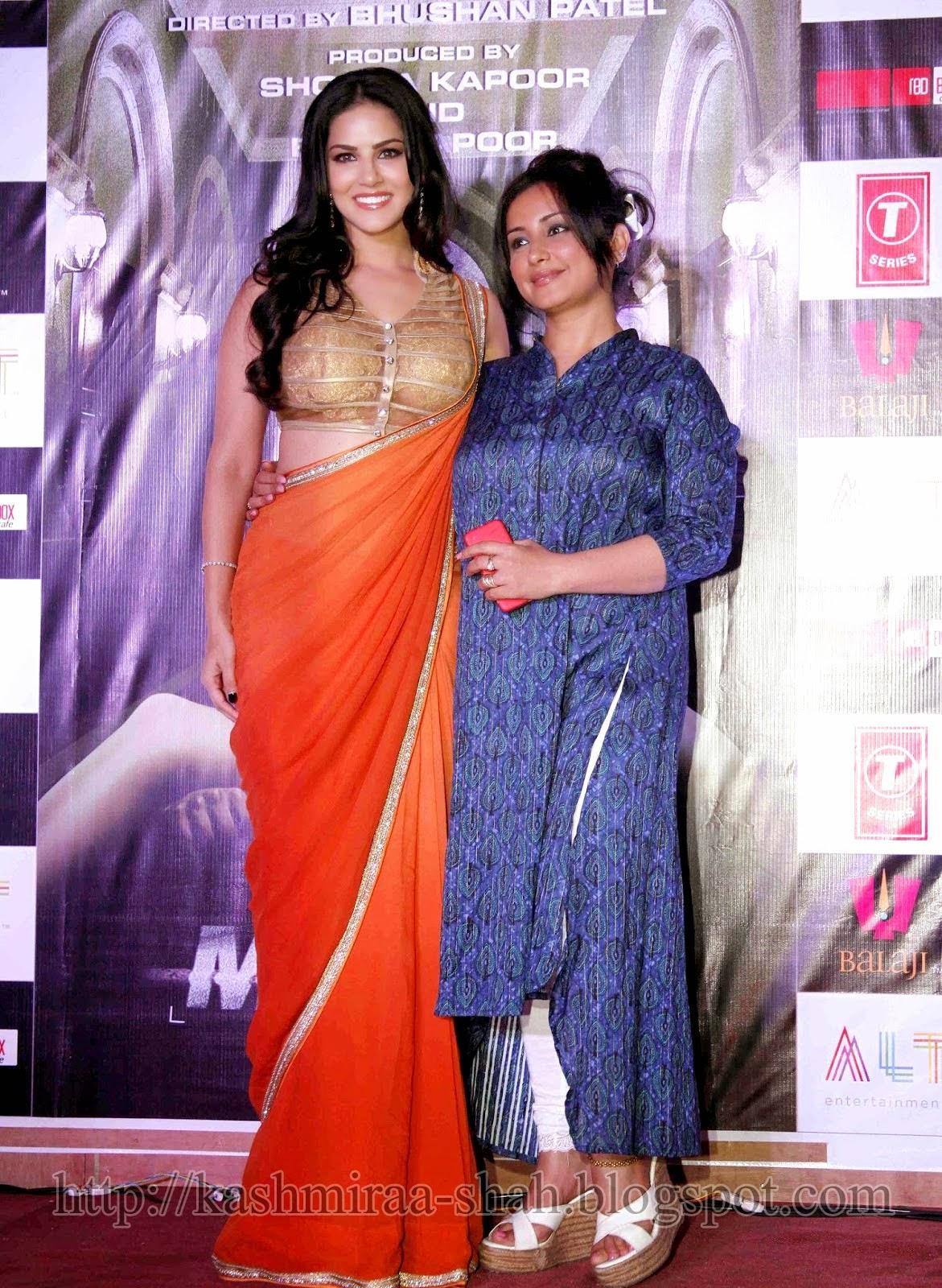 Divya dutta boobs wardrobe malfuction desi gand signup free at wwwdesiflimsxyz - 2 1