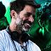 Liga da Justiça: Zack Snyder abordou o escritor de Chernobyl para as refilmagens de 2017