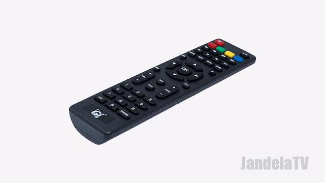 Sebenarnya instruksi remot TV china itu bermacam-macam Kode Remot TV China Tabung dan LED Terlengkap
