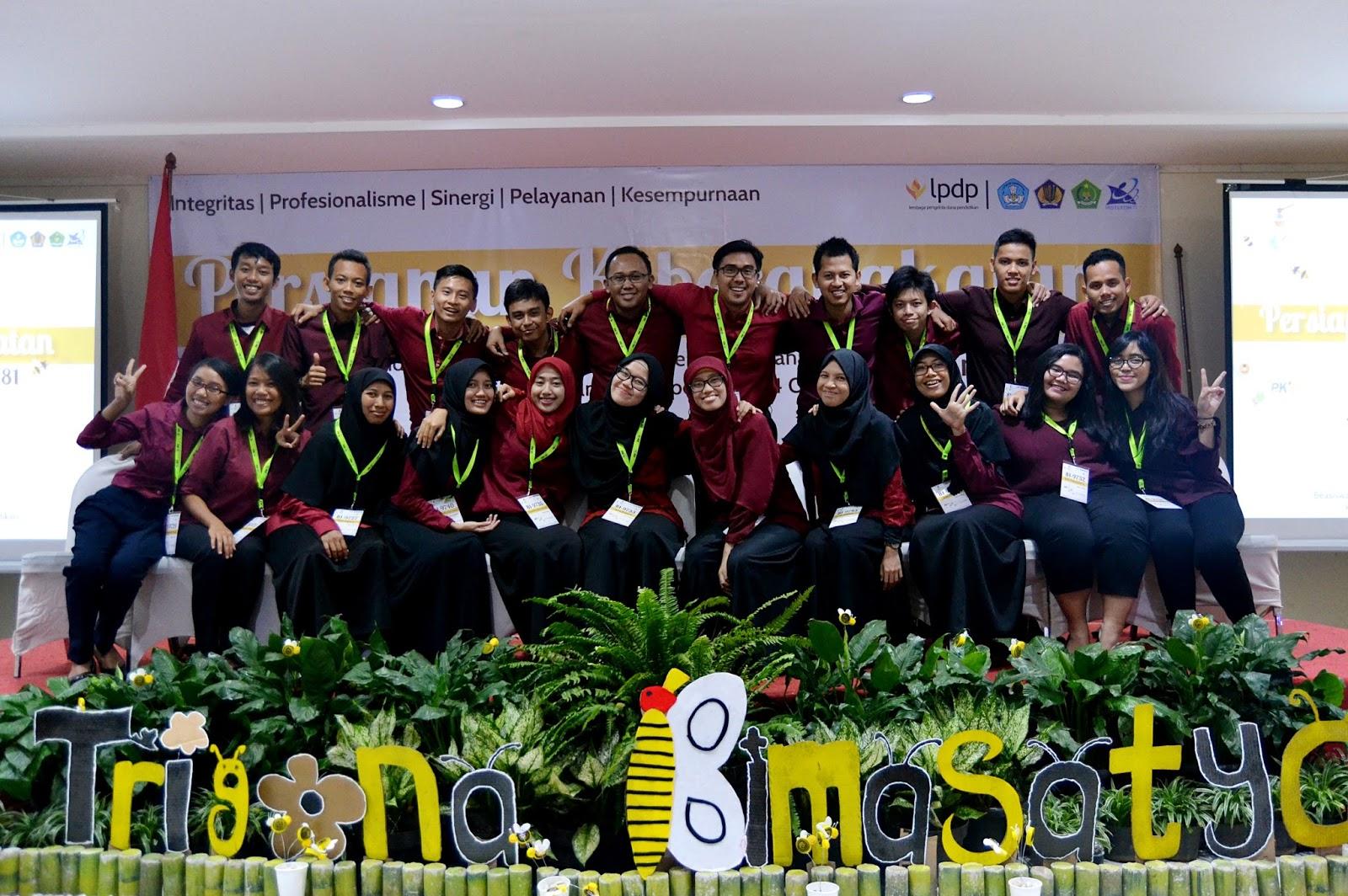 Intellectual Blog Contoh Essay Lpdp Peranku Bagi Indonesia