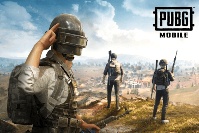 iOS users disappointed as Battlegrounds Mobile India (PUBG) doesn't start pre-registrations on App Store
