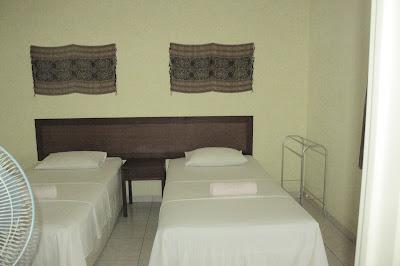 hotel di karimunjawa