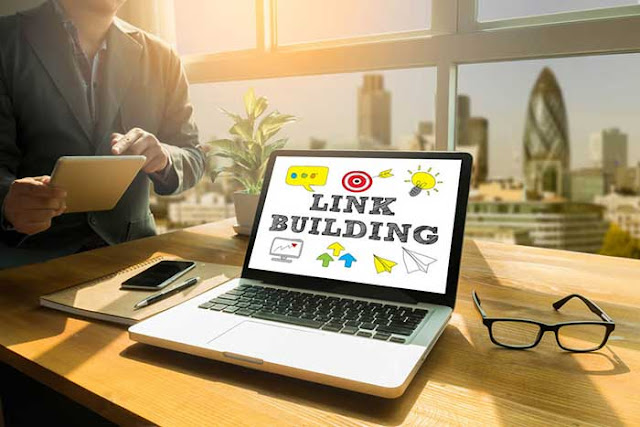 5 Top Link Building Strategies for Local Businesses: eAskme