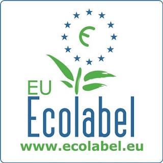 marchio di qualità ecologica