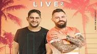 Jorge & Mateus - Sunset Live 2 (2020) #FiqueEmCasa