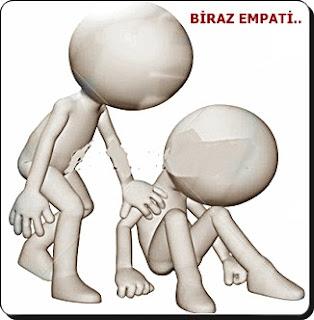 empati kurmak