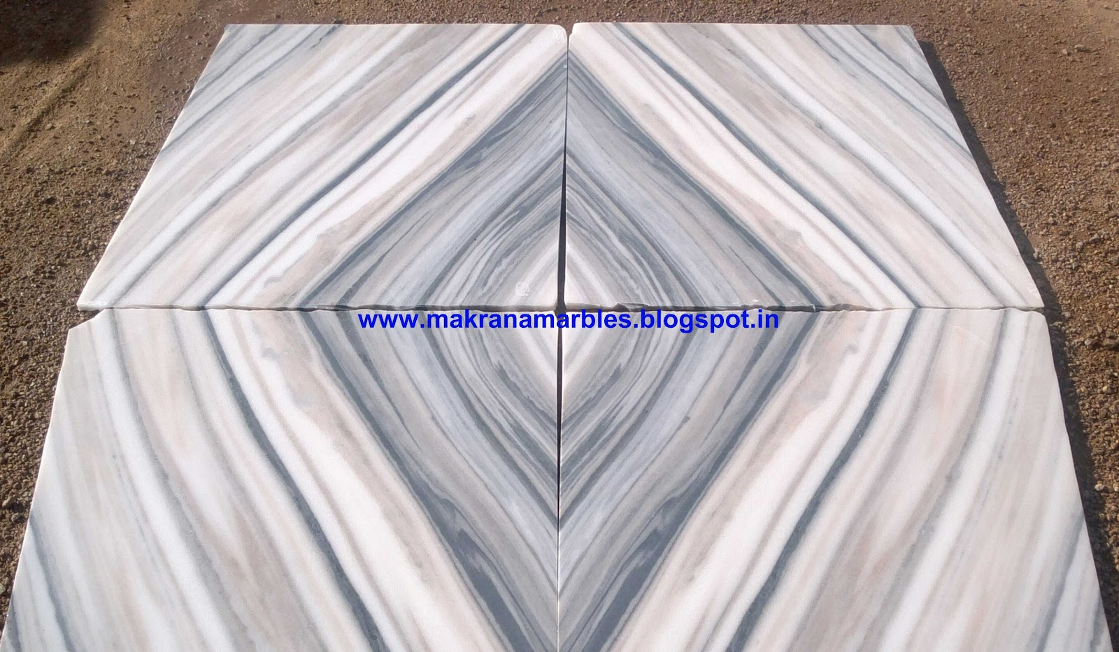 Makrana Marble Product And Pricing Details Makrana Marble