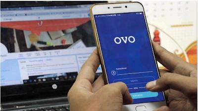 Ovo, ZhongAn akan meluncurkan insurtech JV di Indonesia