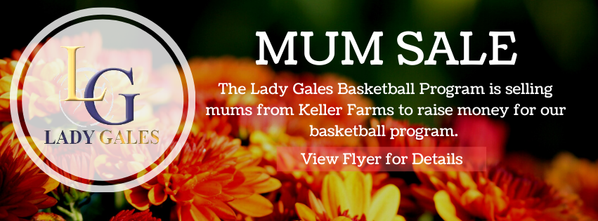 ad for mum sale