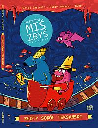 http://wilczelektury.blogspot.com/2014/12/detektyw-mis-zbys-na-tropie-zoty-soko.html