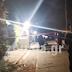 [Ελλάδα]Πυροβόλησαν το σπίτι του Φουρθιώτη