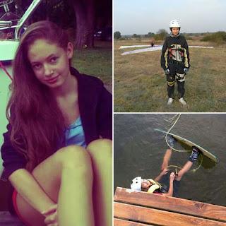LSURF Team Karolina