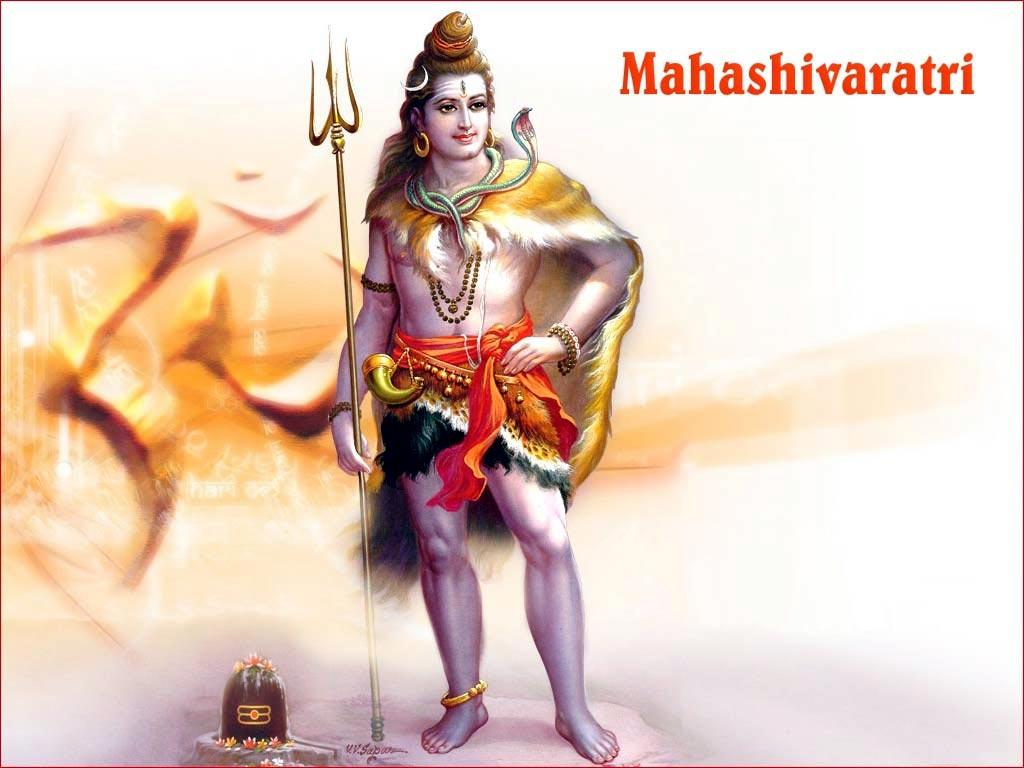 Bal ganesh hd images download