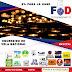 La FED en Mao convoca a encendido de velas por el 5% para la UASD