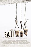 Saw 3: El Juego del Miedo 3 / Juegos Macabros 3 / Saw III