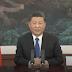 """Xi Jinping prometió que las vacunas desarrolladas en China contra el coronavirus estarán disponibles como un """"bien público global"""""""