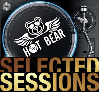 Selected Sessions Hot Bear