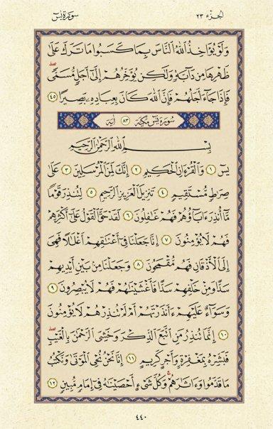 surah ar rahman latin dan arab pdf