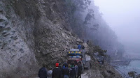 http://sciencythoughts.blogspot.co.uk/2016/01/landslide-kills-one-in-darjeeling.html