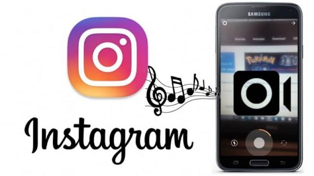 """التخطي إلى المحتوى الرئيسيمساعدة بشأن إمكانية الوصول تعليقات إمكانية الوصول أول أيام العام الدراسي 2021 كيفية وضع كلمات الأغاني على قصص - Instagram Stories  الكل فيديوالأخبارصورخرائط Googleالمزيد الأدوات حوالى 204,000 نتيجة (0.62 ثانية)  1- افتح تطبيق أنستقرام واتجه إلى """"ستوري""""، في أعلى الركن الأيسر من الشاشة، والتقط فيديو أو صورة، أو اختر من الوسائط المحفوظة في الجهاز. 2- بمجرد اختيارك الصورة، اختر الأيقونة الثالثة (من اليمين) في أعلى الشاشة، وابحث عن خيار موسيقى.26/05/2020  مزايا أنستقرام الجديدة.. طريقة إضافة موسيقى عبر خاصية ...https://al-ain.com › add-music-your-instagram-story لمحة عن المقتطفات المميَّزة • ملاحظات الفيديوهات  3:14 طريقة اضافة الاغانى الى قصص انستقرام ( Instagram stories ... YouTube · TechnoloJack 30/06/2018  معاينة 2:06 شرح طريقة اضافة اغنية+كلمات في الستوري على الانستجرام ... YouTube · Moha React 04/09/2019  معاينة 4:01 طريقة اضافة اغنية على صورة في ستوري انستقرام و فيسبوك ... YouTube · FARES ELSHTORI 22/12/2020 عرض الكل  ▷ كيفية وضع كلمات في قصص Instagram مع Deezer - ...https://matchstix.io › الحاسوب أصبحت مشاركة كلمات الأغاني في Stories أسهل من خلال التكامل بين Instagram و Deezer. الميزة ، التي تم إطلاقها يوم الأربعاء الماضي (19) ، جزء من شراكة شبكة.  كيفية إضافة كلمات إلى قصص على Instagramhttps://ar.webtech360.com › كيف أدناه Download.com.vn سوف يرشدك بالتفصيل كيفية إضافة كلمات الأغاني إلى قصص Instagram. تعليمات لإدخال كلمات الأغاني على Instagram Stories. الخطوة الأولى:.  كيفية إضافة اغانى الى ستوري انستقرام - كليك يمينhttps://rightaclick.net › كيفية-إضافة-اغانى-الى-ستوري... كيفية إضافة اغانى الى ستوري انستقرام طريقة تفعيل instagram music كيفية تنزيل اغنية على الانستغرام اغاني ستوري انستا ازاي اعمل اغنيه في ستوري الانستقرام.  كيف يمكنك اضافة الموسيقى على قصص الانستقرام """"Stories""""https://www.techview9.com › 2018/07 › add-music-inst... خطوات اضافة الموسيقى على قصص انستقرام · 1- افتح تطبيق الموسيقى في هاتفك ثم حدد الأغنية او الموسيقى التي تريد استخدامها في قصة Instagram الخاصة بك. · 2- حدد جزء ...  ▷ كيفية وضع كلمات في Instagram قصص » - ▷ الأخ"""