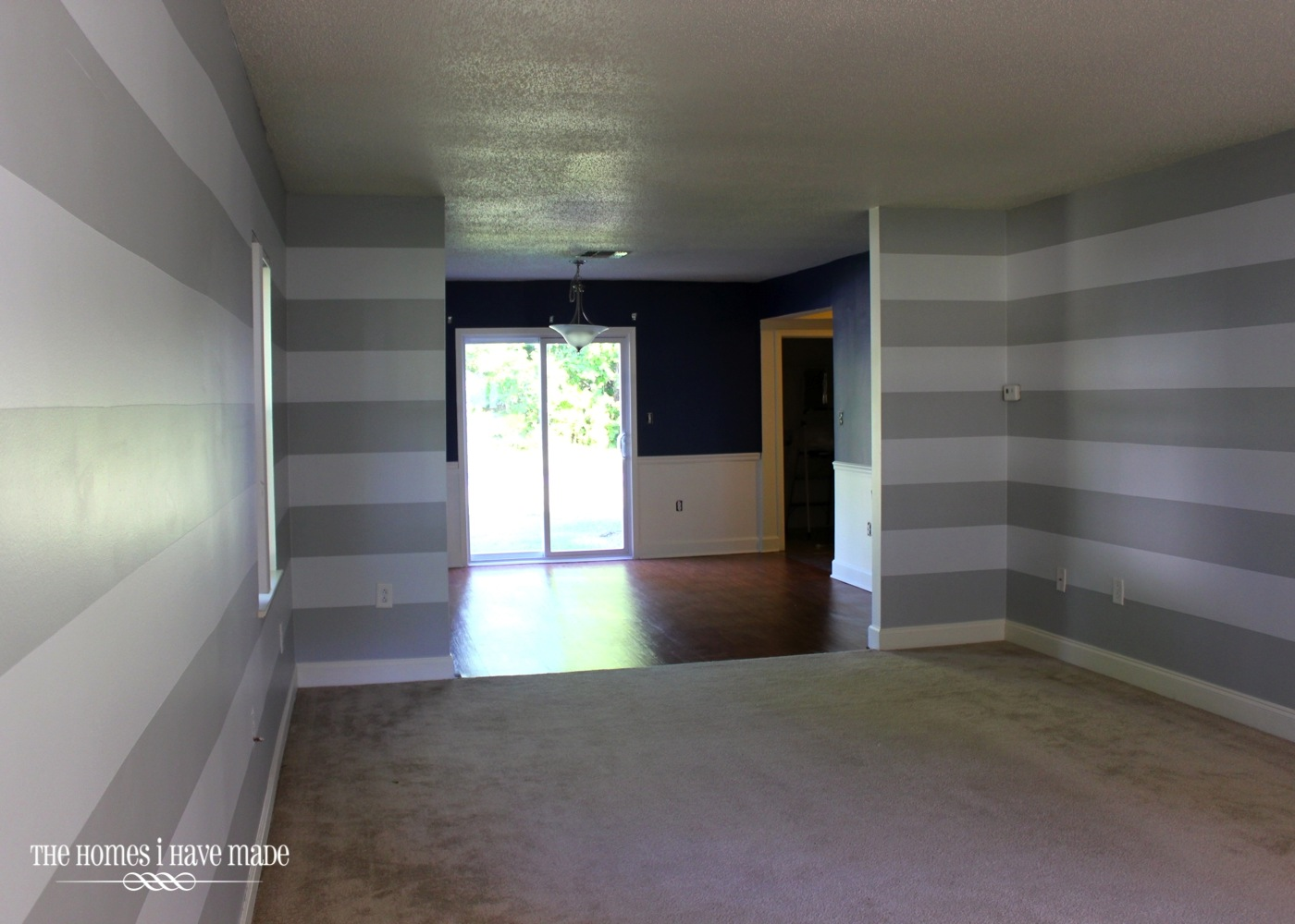 small resolution of ideas for lighting a rental