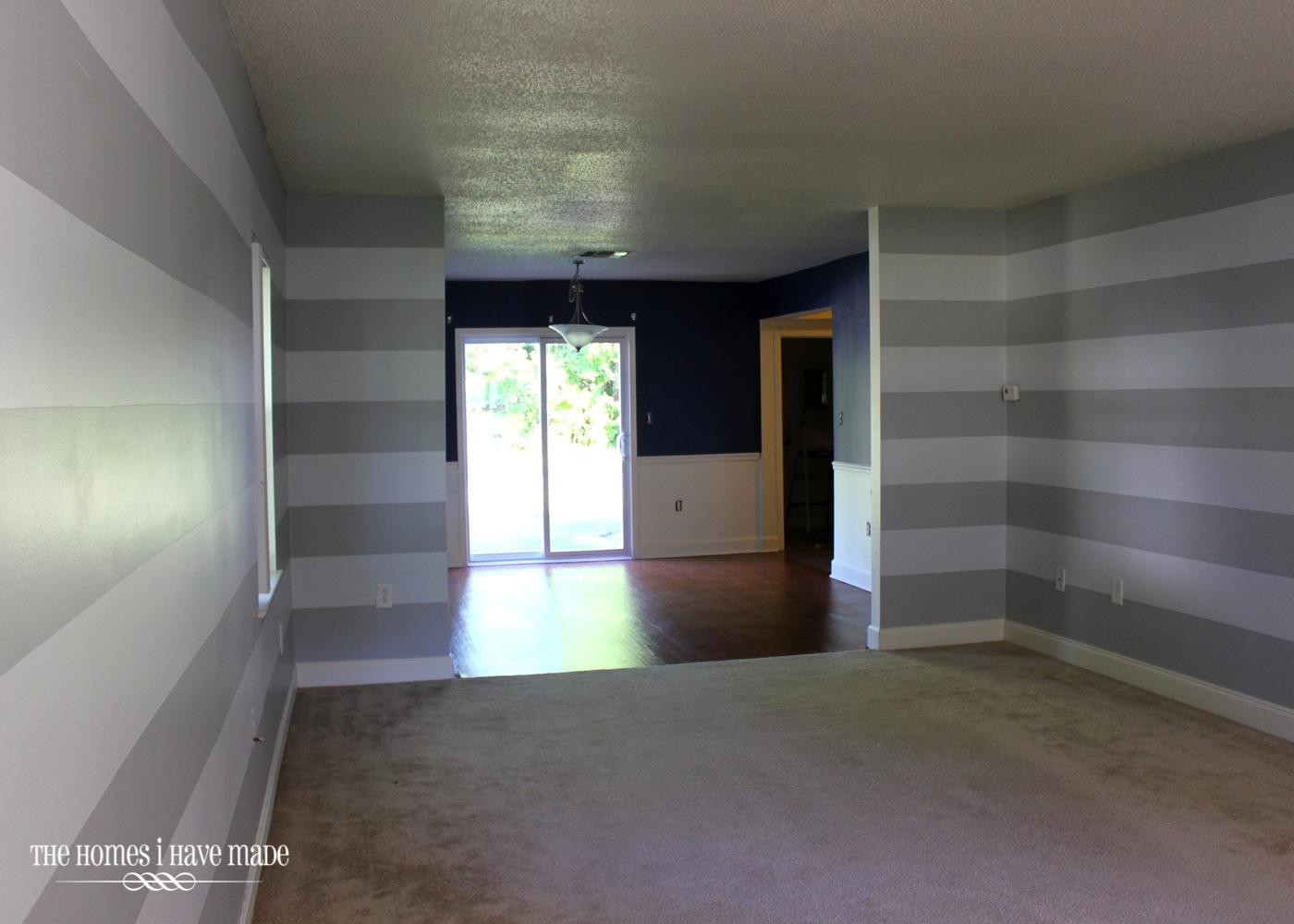 ideas for lighting a rental [ 1400 x 1000 Pixel ]