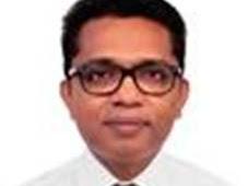 सुदत्त मंडल ने सिडबी के नए उप प्रबंध निदेशक के तौर पर प्रभार ग्रहण किया