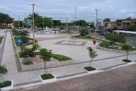 Escândalo de vereadores da cidade de Santa Rita será destaque no Fantástico deste domingo
