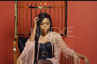 Download Video | Maua Sama - Niteke mp4