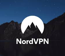 free 180 nord vpn account