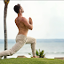 You Can Use Yoga As a Form of Exercise - Health Aware