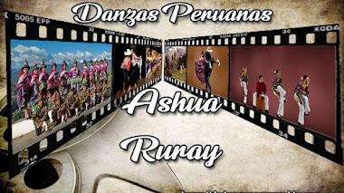 Ashua ruray