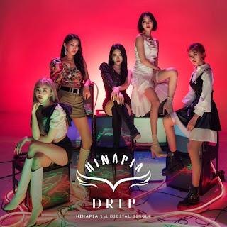 [Single] HINAPIA - New Start Mp3 full album zip rar 320kbps