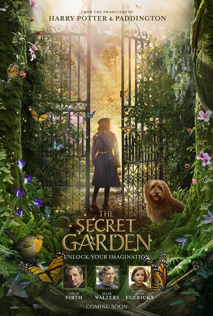 https://horrorsci-fiandmore.blogspot.com/p/the-secret-garden-official-trailer.html