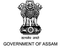 Medical and Health Recruitment Board Assam