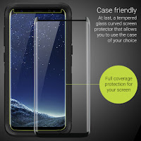 cell phones trinidad tempered glass protector