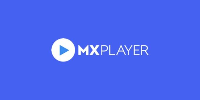 Mx Player v1.40.5 Pro APK